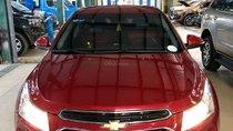 Bán Chevrolet Cruze 1.6MT 2016 xe bán tại hãng Western Ford có bảo hành