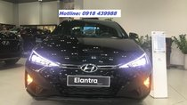 Bán Elantra Sport All New 2019, 250tr giao xe ngay, LH 0918439988