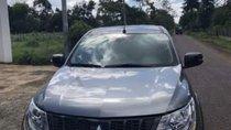 Cần bán gấp Mitsubishi Triton sản xuất năm 2018 chính chủ