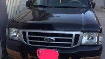 Cần bán xe Ford Ranger sản xuất năm 2005, nhập khẩu nguyên chiếc, giá chỉ 155 triệu