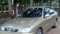 Cần bán lại xe Daewoo Lanos năm sản xuất 2003, xe nhập, giá chỉ 82 triệu