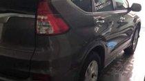 Chính chủ bán Honda CR V đời 2015, màu xám