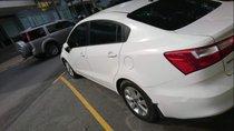 Bán Kia Rio sản xuất năm 2016, màu trắng, xe nhập, giá chỉ 362 triệu