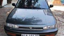 Bán Honda Accord năm sản xuất 1993, xe nhập, giá chỉ 130 triệu