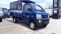 Bán xe tải nhãn hiệu Dongben 800kg, bền bì dễ thu hồi vốn 2019