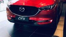 Mazda CX-5 2.5L FWD Hồ Chí Minh - LH 0932 582 011
