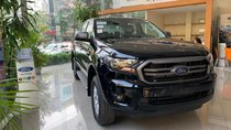 Bán Ford Ranger XLS AT-MT, XLT mới 100% đủ màu, giao ngay, giao xe toàn quốc, trả góp 80%, Lh: 0794.21.9999