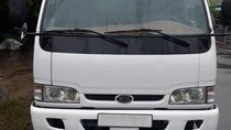 Bán Kia K3000S sản xuất năm 2013, màu trắng, xe còn mới