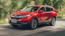 Honda Giải Phóng - HR-V 2019 chỉ từ 786 triệu đồng - 0975.798.339