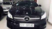 Bán CLA250 sx 2015 nhập nguyên chiếc, xe đẹp đi đúng 30.000km, cam kết chất lượng bao check hãng