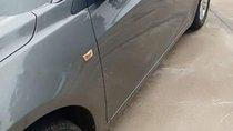 Bán Chevrolet Cruze đời 2010, màu xám, xe nhập, số tự động