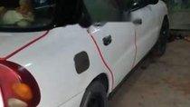 Bán Daewoo Lanos 2000, màu trắng, nhập khẩu