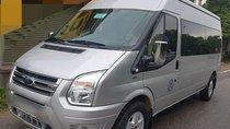 Xe Ford Transit 2019, tặng: 92tr, BHVC, hộp đen, bọc trần 5D, lót sàn gỗ, ghế da, gập ghế sau, LH ngay: 091.888.9278