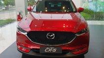 Bán Mazda CX5 2019 nhiều ưu đãi tháng 7 âm