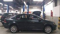 Bán xe Volkswagen Polo đời 2017, nhập khẩu, 699 triệu