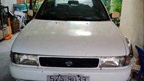 Cần bán xe Nissan Sunny 1993, màu trắng, xe nhập, 60 triệu