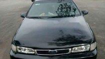 Cần bán lại xe Ford Focus 1995, xe nhập