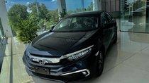 Honda Giải Phóng - Civic 2019 chỉ từ 729tr - Hotline 0975.798.339