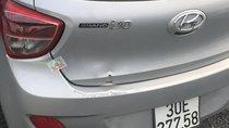 Bán xe Hyundai Grand i10 đời 2016, xe nhập