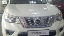 Bán Terra 2.5L V 4WD 7AT 2019 tặng tiền mặt 45tr và ưu đãi hấp dẫn