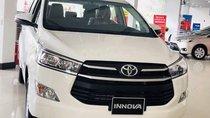 Mua Toyota Innova - sinh lợi thả ga. Liên hệ 0914 656 456