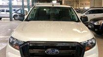 Ford Ranger XL 2.2L 4x4 MT 2016 xe bán tại hãng Western Ford có bảo hành