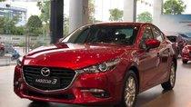 Bán xe Mazda 3 giá tốt nhất