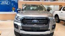 Bán Ford Ranger XLT, XLS AT, MT mới 100% đủ màu, giao ngay toàn quốc, trả góp 90%, LH 0794.21.9999