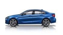 BMW 2-Series Gran Coupe 2020 sắp ra mắt vào cuối năm nay