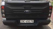 Bán xe Ford Ranger XLS đời 2014, nhập Thái