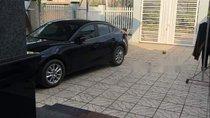 Cần bán xe Mazda 3 năm sản xuất 2018, nhập khẩu nguyên chiếc, xe mới mua nhà ít chạy
