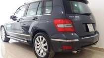 Chính chủ bán Mercedes 300 đời 2011, nhập khẩu, giá chỉ 930 triệu