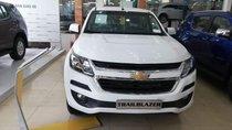 Bán Chevrolet Trailblazer 7 chỗ nhập khẩu nguyên chiếc, giá bán chỉ từ 785 triệu