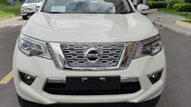 Bán ô tô Nissan Terra E sản xuất năm 2019, nhập khẩu giá cạnh tranh