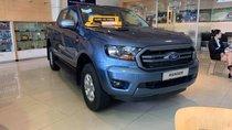 Bán Ford Ranger XLT, XLS AT, MT mới 100% đủ màu, xe giao ngay toàn quốc, trả góp 90%, LH 0794.21.9999