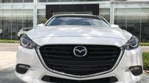 Bán Mazda 3 2019 nhận xe ngay chỉ với 212 triệu
