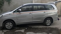 Bán Toyota Innova G đời 2009, 320tr
