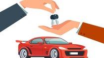 Những điều cần biết về hợp đồng mua bán xe ô tô mới nhất hiện nay