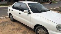 Bán xe Daewoo Lanos đời 2003, màu trắng, nhập khẩu