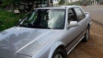 Cần bán lại xe Honda Accord năm sản xuất 1986, màu bạc, nhập khẩu, xe đẹp