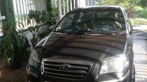 Bán Daewoo Gentra đời 2010, nhập khẩu, xe gia đình