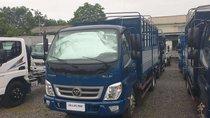 Bán xe  Thaco Ollin 350.E4 2019 thùng dài 4m3, tải trọng 3,5 tấn, tại Hà Nội- Liên hệ Mr Tân : 0967463389