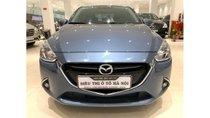 HCM: Mazda 2 1.5 AT 2017 - Trả trước chỉ từ 145 triệu