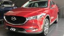 Siêu khuyến mại Mazda CX-5 2019, ưu đãi 100 triệu, trả góp 90% bất chấp hồ sơ xấu, LH 0902814222 để nhận giá tốt