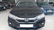 Bán xe Honda City 1.5AT ĐK 2018, odo10000, còn bảo hành hãng