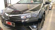 Toyota chính hãng Toyota Corolla Altis 2.0V - hỗ trợ ngân hàng 75%