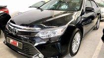 Chính hãng xe cũ Sao Mai bán Camry 2.5G đời 2016 tự động