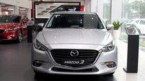 Phân khúc xe hạng C trong tháng 6/2019, Mazda 3 không đối thủ