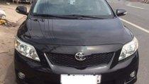 Bán Toyota Corolla Altis 2.0 đời 2009, số tự động, xe zin đẹp
