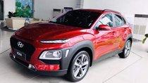 Cần bán Hyundai Kona 2.0AT sản xuất năm 2019, mới 100%